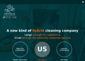 centaur-services.simpleflame.com
