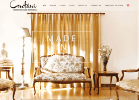 centaurfurniture.com