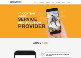 centech.com.vn