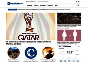 centediario.com
