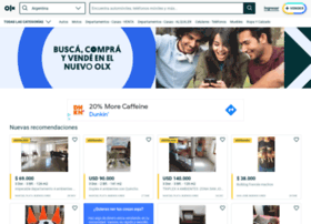 centenario.olx.com.ar