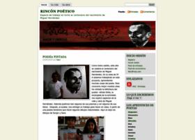 centenariomiguelhernandez.wordpress.com