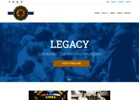 centennial.legion.org