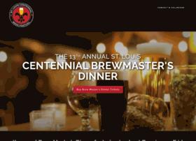centennialbeerfestival.com