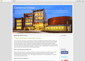 centennialcollege.blogspot.in