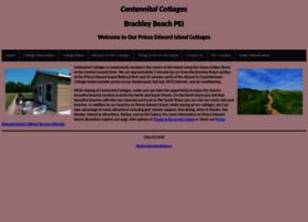 centennialcottages.ca