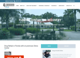 center-for-addiction-recovery.com