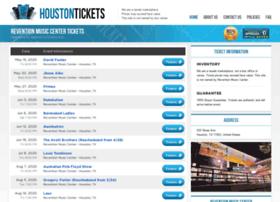 center-houston.com