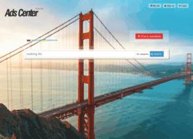center.com.ua