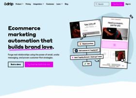 center.com