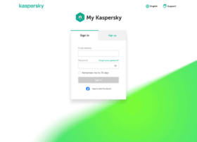center.kaspersky.com
