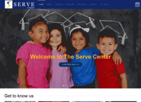 center.serve.org
