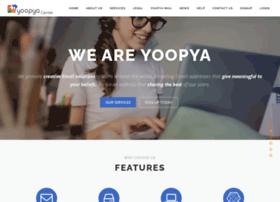 center.yoopya.com