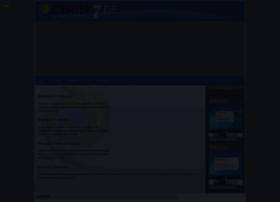 center7.de