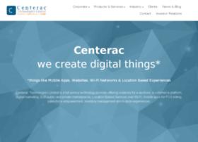 centerac.com