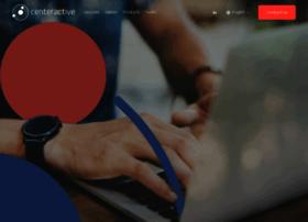 centeractive.com