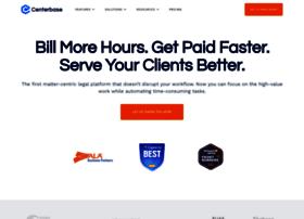 centerbase.com