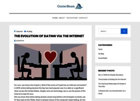 centerbeam.com