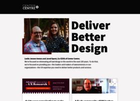 centercentre.com