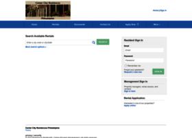 centercityresidences.managebuilding.com