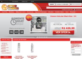 centercompra.com.br