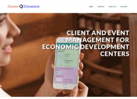 centerdynamics.com