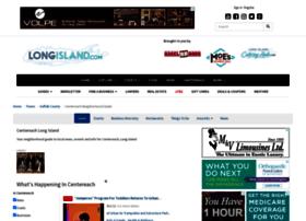 centereach.longisland.com