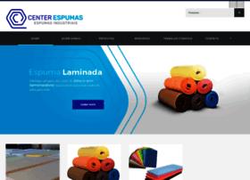 centerespumas.com.br