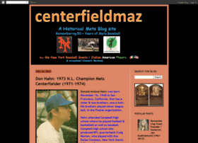 centerfieldmaz.com