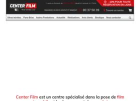 centerfilm.fr