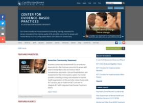 centerforebp.case.edu