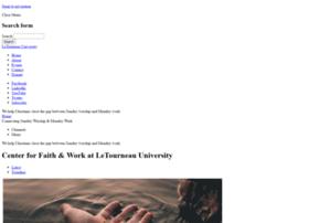 centerforfaithandwork.com