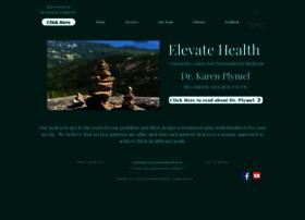 centerforpersonalizedmedicine.com