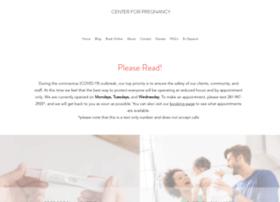 centerforpregnancy.net