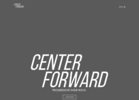 centerforward.weebly.com