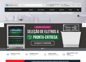 centergarbin.com.br