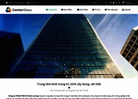 centerglassbuilding.com