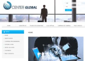 centerglobal.com.br