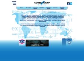 centergroup.com