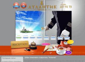 centerhotel.com.ua
