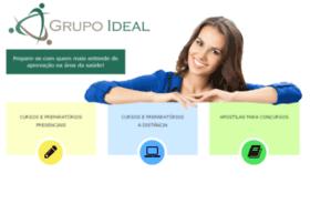 centerideal.com.br