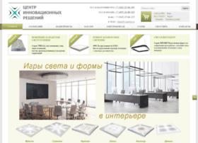 centerir.ru