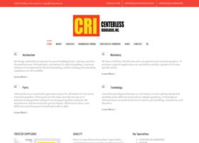 centerlessrebuildersinc.com