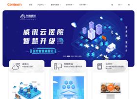centerm.com