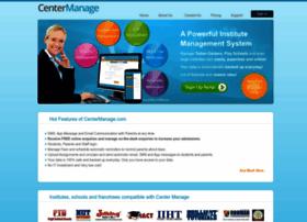 centermanage.com