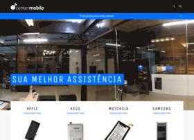 centermobile.com.br