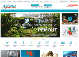 centernature.ru