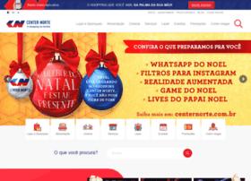 centernorte.com.br