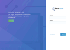 centerpoint.alliedsolutions.net