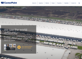 centerpoint.com